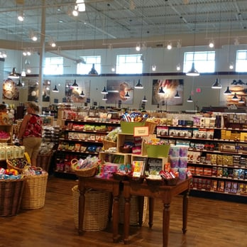 Photo Of The Fresh Market Rehoboth Beach De United States