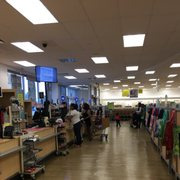 Marshalls Jersey City >> Marshalls 17 Photos 16 Reviews Department Stores 701 State