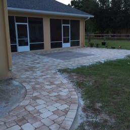Photo Of Four Seasons Lawn U0026 Garden   Dover, FL, United States