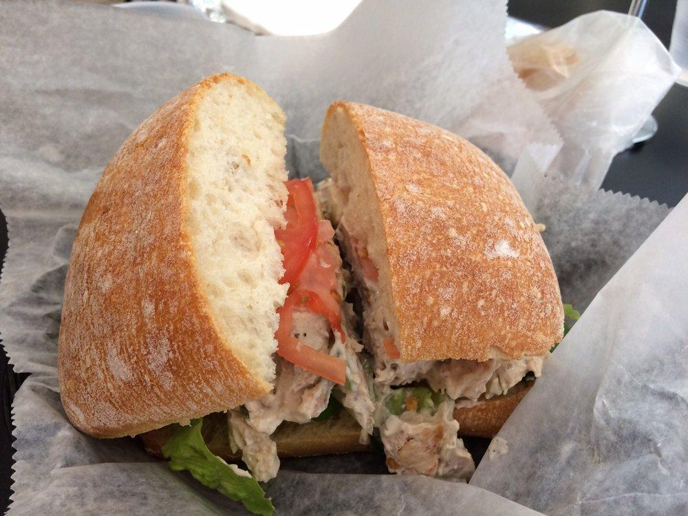 Batata Cafe: 847 Fort Salonga Rd, Northport, NY