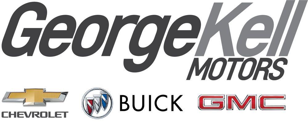 George Kell Motors: 3808 S Van Dyke Rd, Newport, AR
