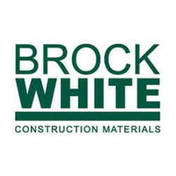 Photo Of Brock White Construction Materials Rochester Mn United States
