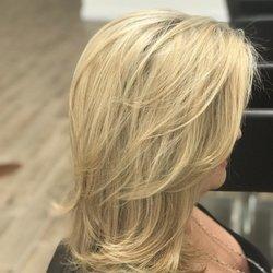 Top 10 Best Inexpensive Hair Color Salon Near Austin Tx 78745 Last Updated November 2019 Yelp