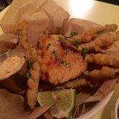 East borough closed 611 photos 463 reviews for California fish grill culver city ca