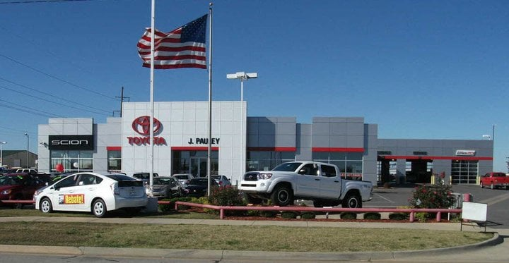 Where Price Sells Cars Yelp
