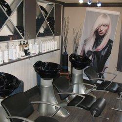 Centre De Beaute Mundo Cabello Salons De Coiffure 952 Rue King O