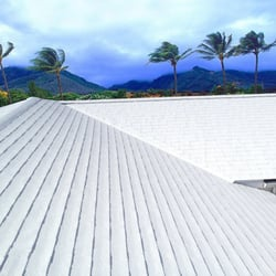 Photo Of Cool Roof Store   Honolulu, HI, United States.