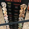 Cold Stone Creamery: 836 Eden Way N, Chesapeake, VA