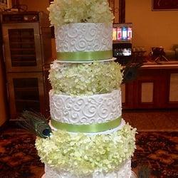 Photo Of Cake Crazy Bakery Buffalo Ny United States