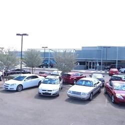 Thrifty Car Sales 17 Photos 38 Reviews Car Dealers 881 N