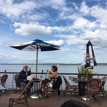 Piermont Ny Restaurants On The Water Best