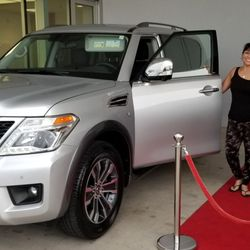 Houston Nissan Dealers >> Mossy Nissan Houston 62 Photos 181 Reviews Car Dealers 12150