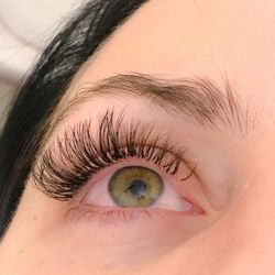 4e4f69b85b8 The Lash & Beauty Studio - 54 Photos & 14 Reviews - Eyelash Service ...