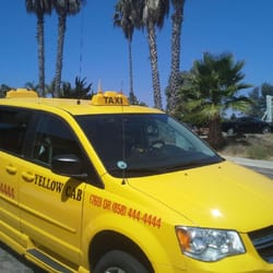 Tlc Taxi Stop Services - Taxis - 2959 Macdonald St