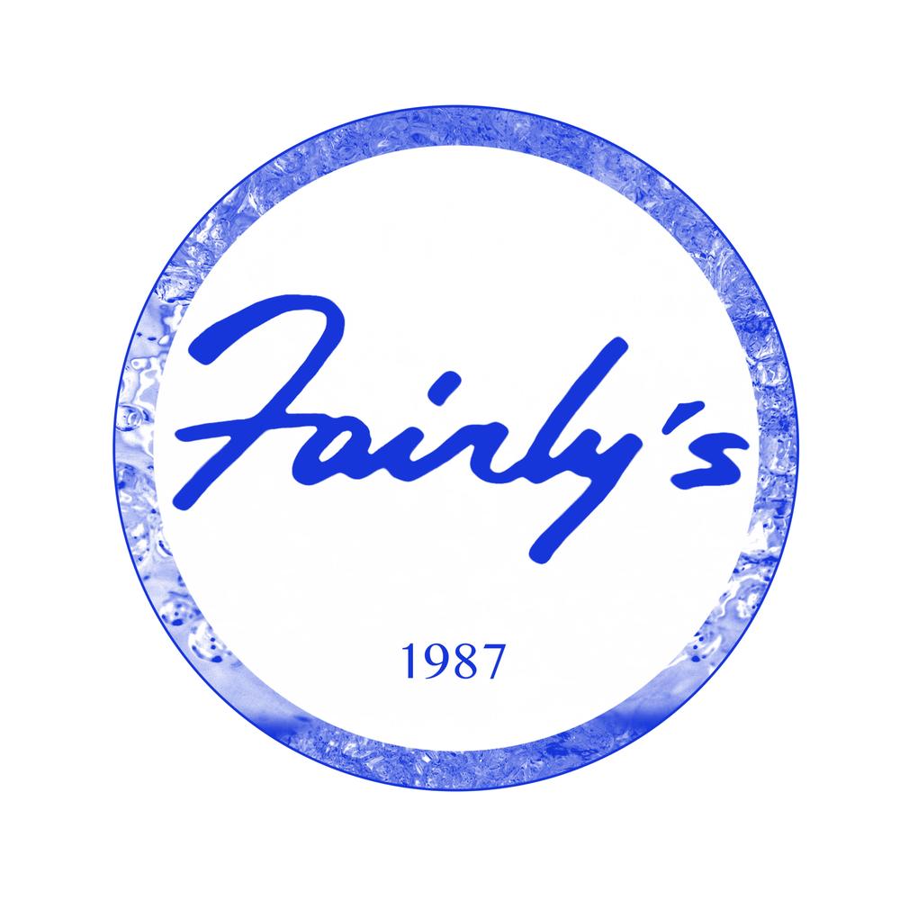 Fairly's Fine Art: 53-839 Kamehameha Hwy, Hauula, HI