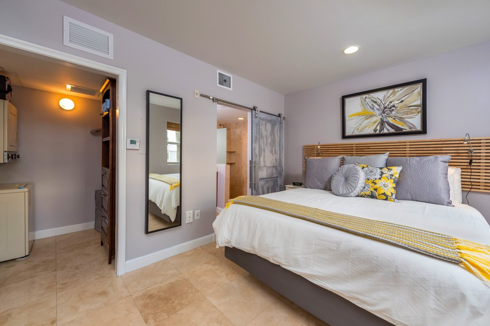 The Fountain Vacation Rentals