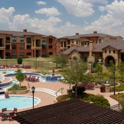 Photo Of Bella Madera Apartments Lewisville Tx United States
