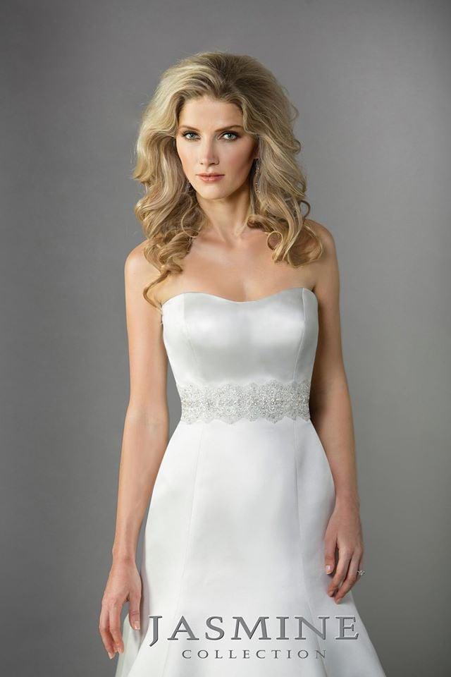 The Dress Shop - 13 Photos & 14 Reviews - Bridal - 4210 E Grand ...
