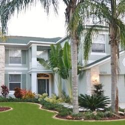 Invitation Homes - 49 Photos & 26 Reviews - Property ...