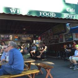 Cheap Food Near Santa Monica Pier