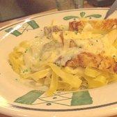 Olive Garden Italian Restaurant 51 Photos 64 Reviews