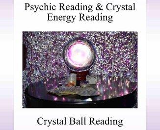 Professional Psychic Reading's By Miss Tina: 2721 Boardwalk, Atlantic City, NJ
