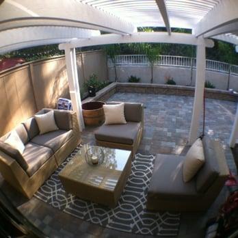 Photo Of Eurolux Patio   Santa Ana, CA, United States. Very Happy With