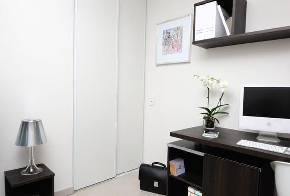 les belles ann es resid ncia universit ria 22 rue simone de beauvoir 7 me arrondissement. Black Bedroom Furniture Sets. Home Design Ideas