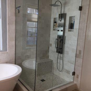 Wholesale Shower Doors - CLOSED - Kitchen & Bath - Tucson, AZ ...