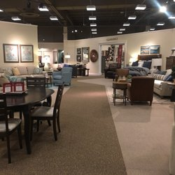 Beau Photo Of Bassett Furniture   Louisville, KY, United States