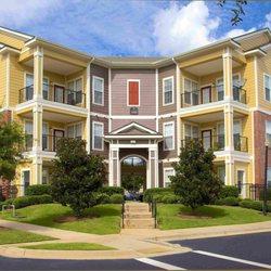 Provenza At Southwood Apartments Tallahassee Fl