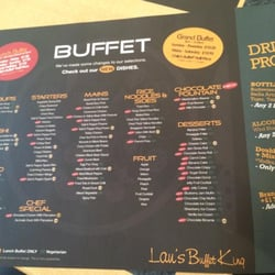 lau s buffet king closed 25 reviews chinese stowell street rh yelp com buffet king prices odessa tx buffet king prices albuquerque