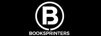 BookSprinters: 38-13 10th St, Long Island City, NY