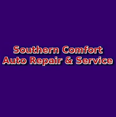 Southern Comfort Auto Repair 6202 W Linebaugh Ave Tampa Fl