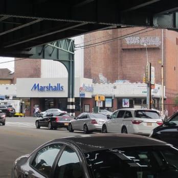 Marshalls Brooklyn Ny >> Marshall S 59 Photos 59 Reviews Discount Store 1832