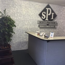 Photo Of Scott Prather Insurance Agency   Cleveland, TN, United States