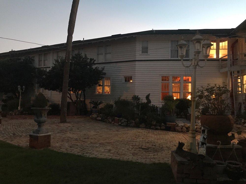 Putnam Lodge: 15487 US-19, Cross City, FL