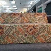 Foam R Us - 49 Photos - Furniture Stores - 30-60 Steinway St