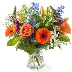 Violien Bloemen En Interieur - 20 Fotos - Blumen & Geschenke ...