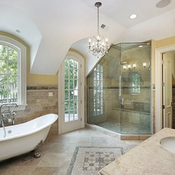 Bathroom Remodeling Los Angeles Ca reliable remodeling - 46 photos - contractors - 3520 overland ave