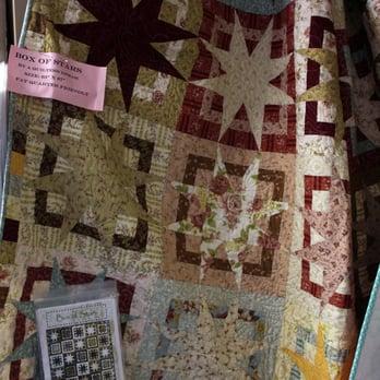 Quality Quilting - 16 Photos - Fabric Stores - 4983 Bird Dr ... : quality quilt - Adamdwight.com