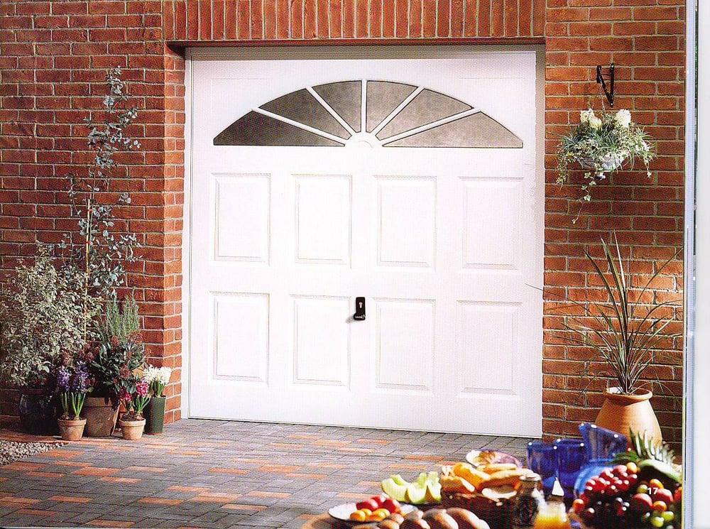 anchor garage doors garage door services 15 culver