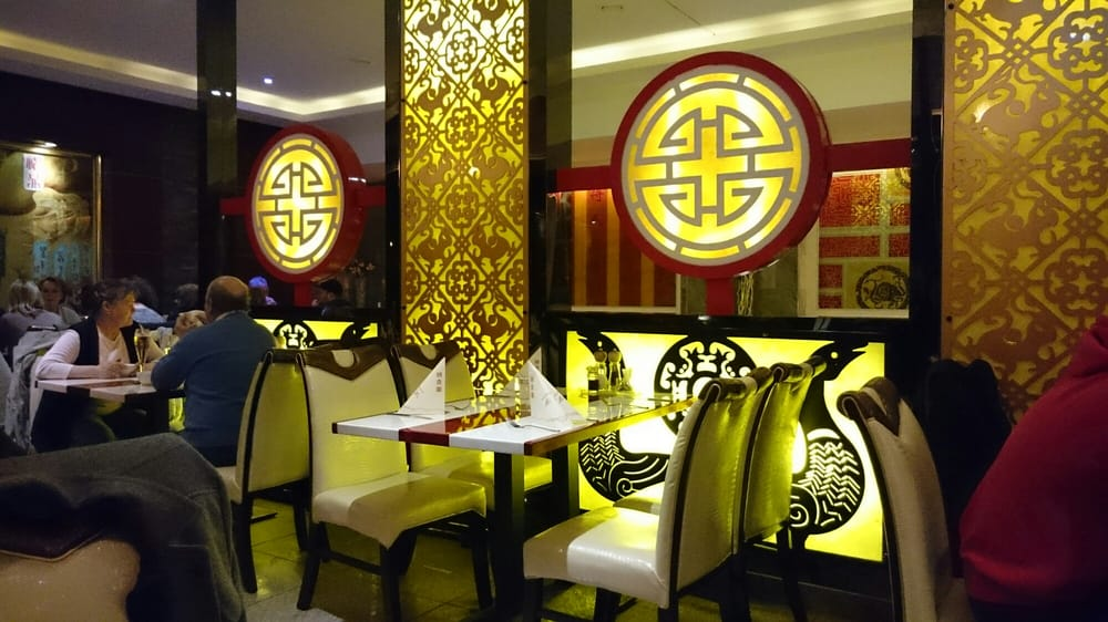 mr wu 19 photos 81 reviews asian fusion bei der lohm hle 27 l beck schleswig holstein. Black Bedroom Furniture Sets. Home Design Ideas