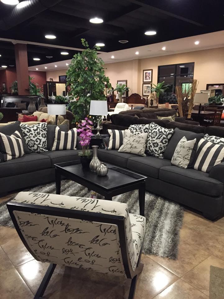 Furniture 2000 Furniture Stores 3170 Range Ave Santa Rosa Ca Phone Number Yelp