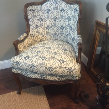 Photo Of San Diego Upholstery Restoration   Imperial Beach, CA, United  States