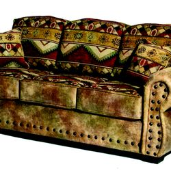 home furniture of tucson 10 photos furniture stores 6026 n