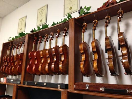 lisle violin shop musical instruments teachers houston tx yelp. Black Bedroom Furniture Sets. Home Design Ideas