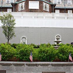 Exceptionnel Photo Of Landmark Senior Living Facilities   Boston, MA, United States