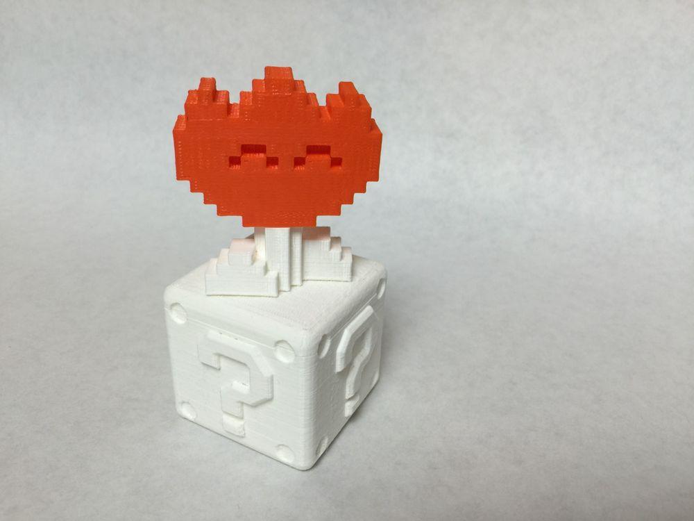 Jinxbot 3D Printing: 693 Calderon Ave, Mountain View, CA