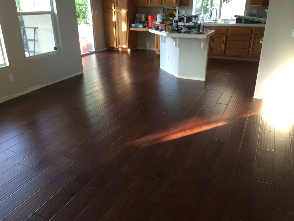 Ar Paint And Flooring San Clemente